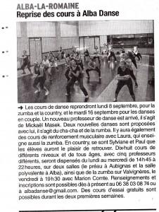 alba danse (6)