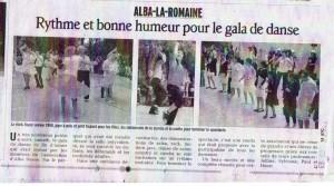 ARTICLES SUR LE DAUPHINE.... img_0003_new-300x167